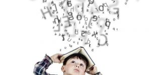 एउटा यस्तो समस्या, जसले बालबच्चामा पढ्न, लेख्न र बुझ्नमा गाह्रो हुन्छ